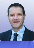 Dr. Michael Flint - The Orthopaedic Clinic