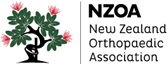 New Zealand Orthopaedics Association